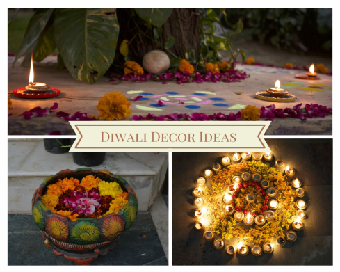 Diwali Decor-2 copy