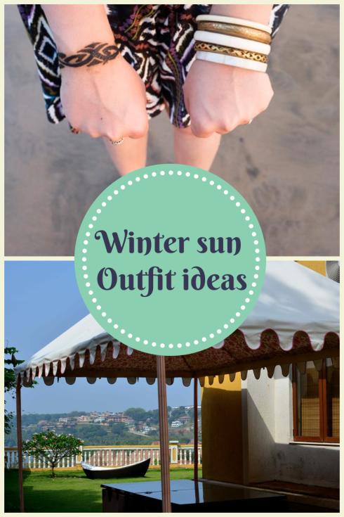 The Red Notebook Winter Sun Fashion main 3