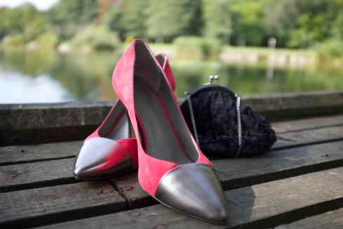 Shoes - Reiss