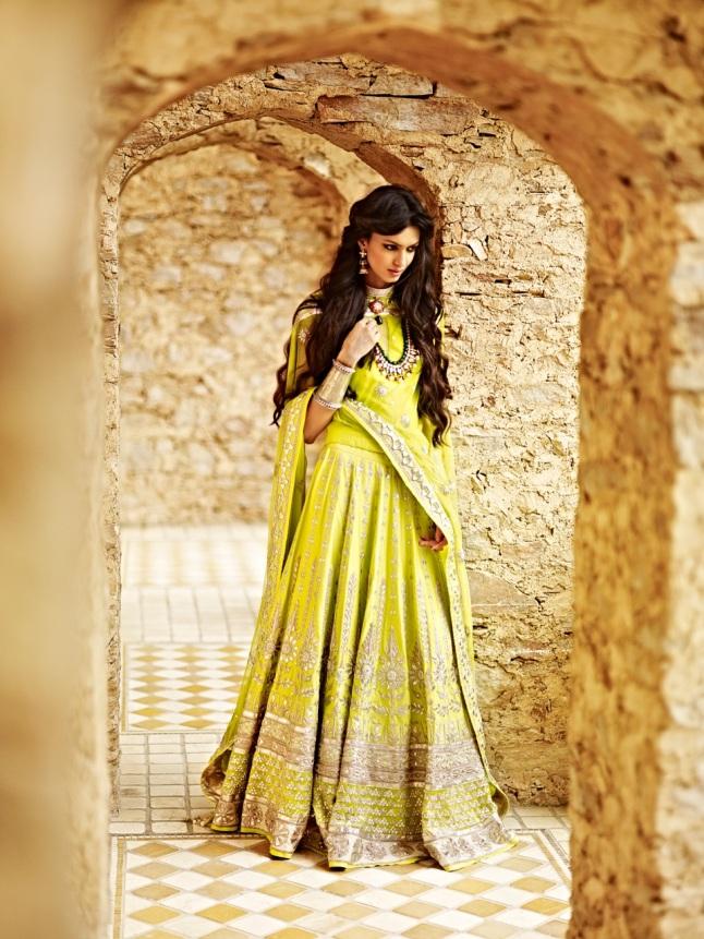fasiana fashion event Indian fashion bloger Uk