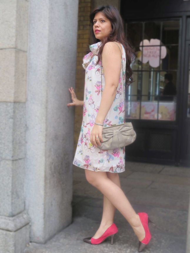 The-Red-Notebook-Indian-Fashion-stylish-blogger-london-uk-2