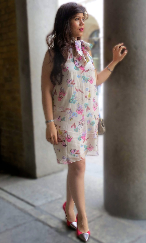 The-Red-Notebook-Indian-Fashion-stylish-blogger-london-uk-4