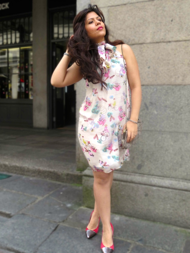 The-Red-Notebook-Indian-Fashion-stylist blogger-blogger-london-uk
