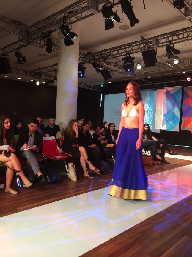 Asian Fashion Week | Indian Fashion Blog