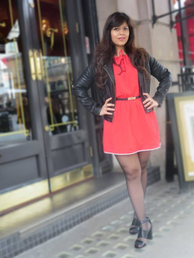 Indian--asian-fashion-bloger-uk-London