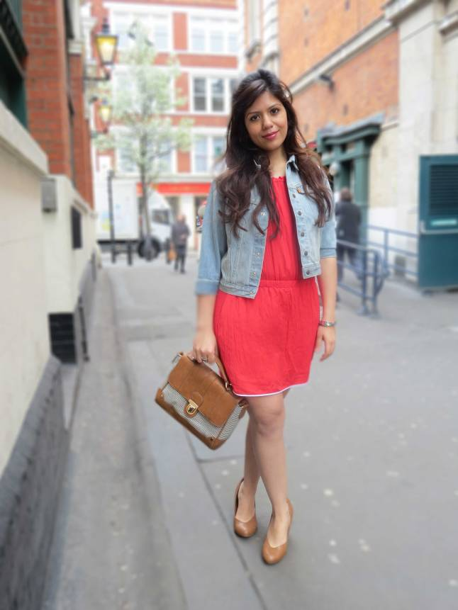 Indian-fashion-blog-uk-London-Indian-fashion-stylist