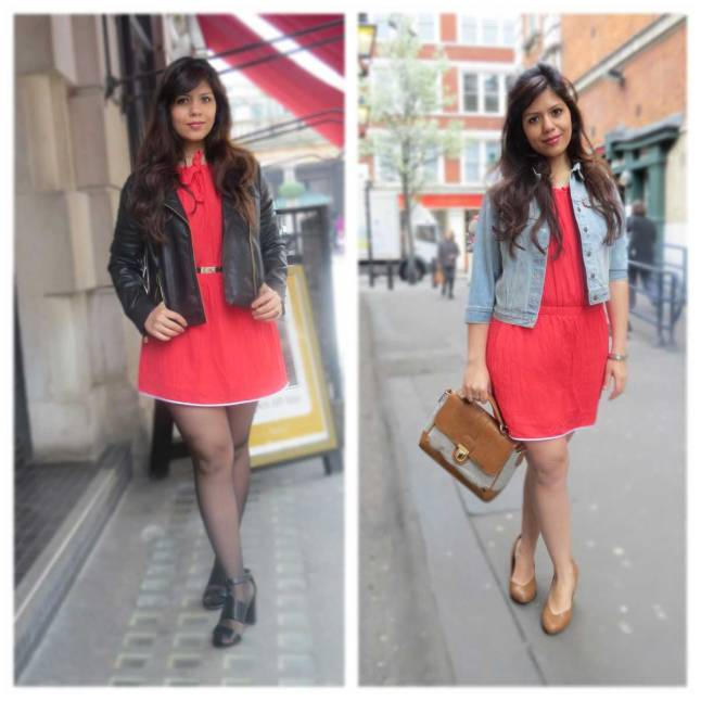 Indian-fashion-blog-uk-London