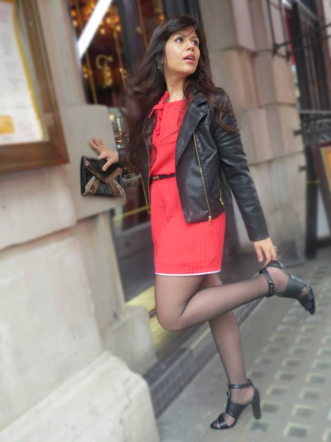 Indian-fashion-stylist-blog-uk-London